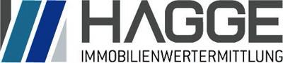 Hagge Immobilienwertermittlung Logo